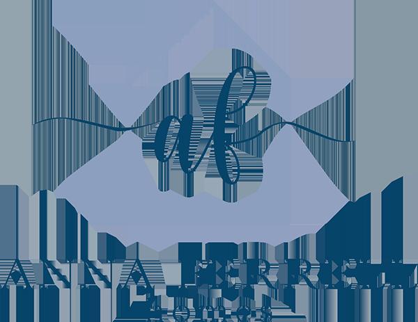 Anna Ferrell Homes